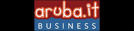 canino-srl-certificazione-aruba-business