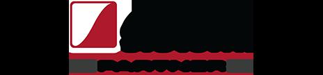 canino-srl-certificazione-sistemi-partner-marsala