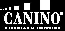 canino-srl-logo@350-white